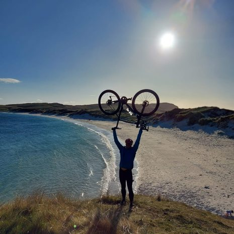 cycle-britain-your-cycling-inspiration-gravel-bike