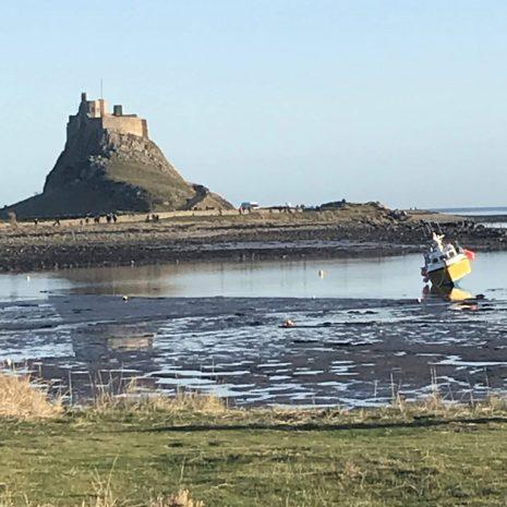 coast-castles-3