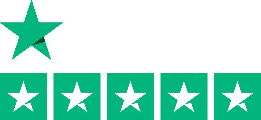 Cycle Britain on Trustpilot