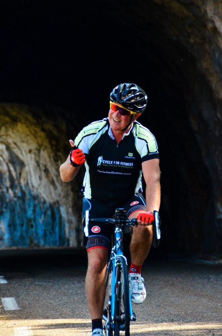 Expert tips for Multiday rides with Grant Goodman…